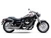 2008 Kawasaki VN1500N8F Vulcan 1500 Classic