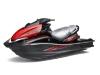 2010 Kawasaki JT1500EAF JET SKI® Ultra® 260LX