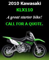 KX 110